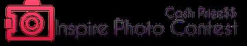 Inspire Photography Contest – Cash Prize