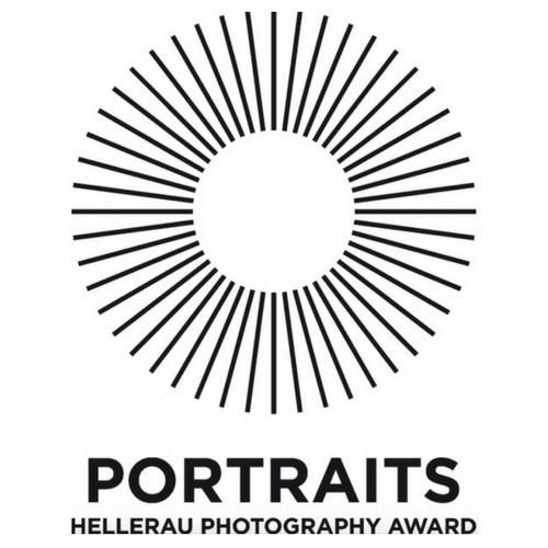 PORTRAITS –HELLERAU PHOTOGRAPHY AWARD