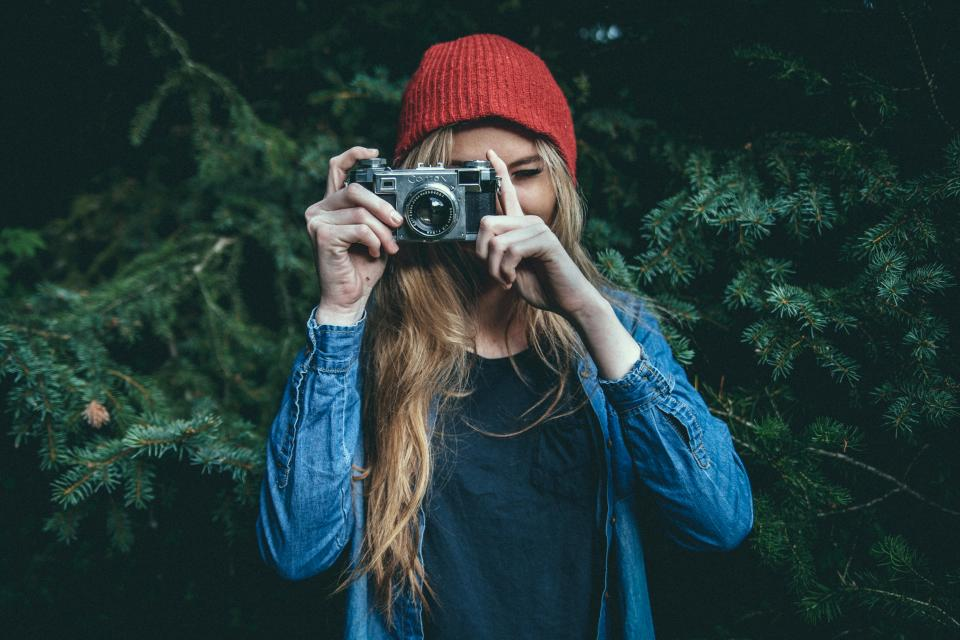 5 Signs You're Ready to Start Submitting Your Photography to Online Publications - Photo Contest Insider 5