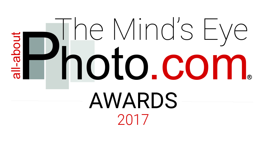 All About Photo Awards 2017 [EXTENDED]