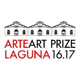 11. ARTE LAGUNA PRIZE: Deadline extended