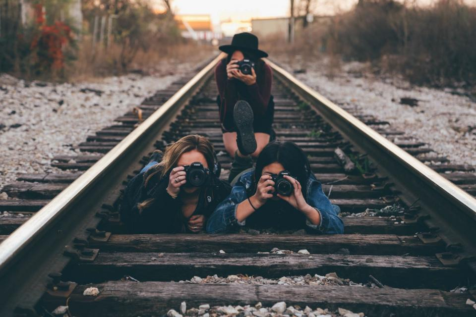 How to Start Your Own Photography Group - Photo Contest Insider 5