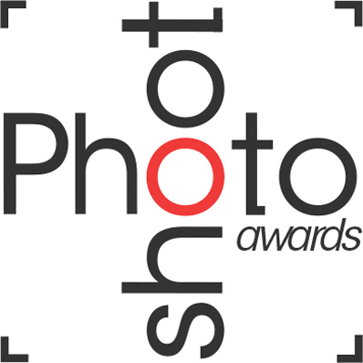 Photoshoot Awards, NUDE 2017