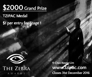 Tzipac Photography Competitions