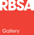 RBSA Photographic Prize 2017