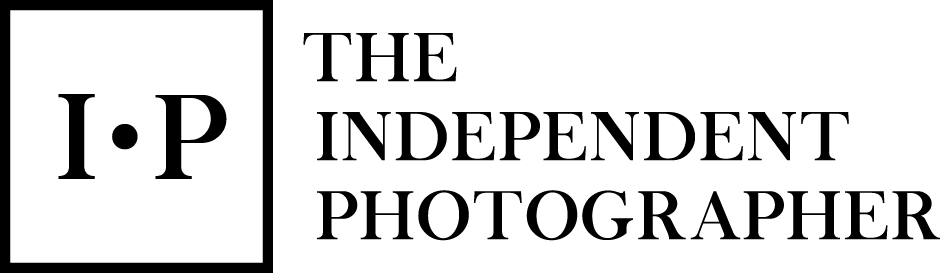 The Independent Photographer