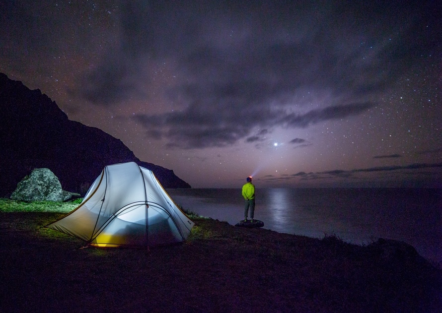 Tips for Capturing Photos at Night - Photo Contest Insider 5
