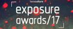 LensCulture Exposure Awards 2017 Open for Entry!