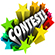 FanArtReview Fun Photo Contests with Cash Prizes