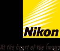 Nikon Small World Contest