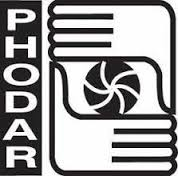 PHODAR BIENNIAL Photo Competition 2017
