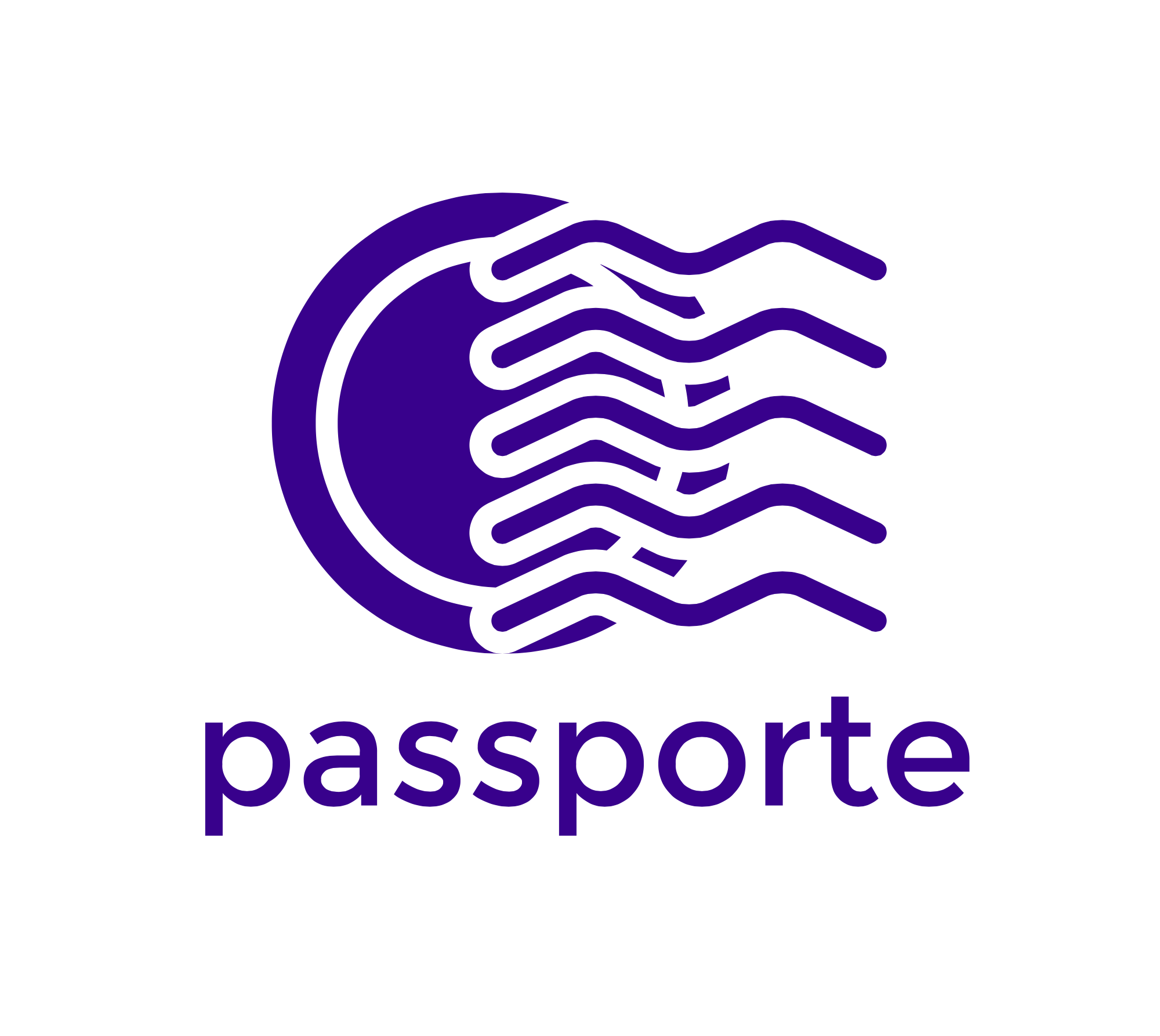The Passporte Salon: Built Environment