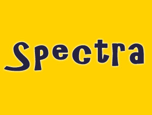 Spectra Circuit Photo Contest