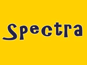 Spectra Circuit Photo Contest