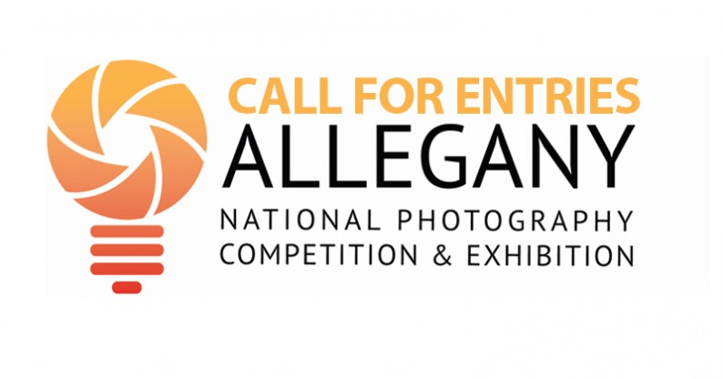 Allegany National Photography Competition and Exhibition