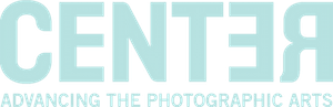 Review Santa Fe Photo Festival Portfolio Reviews – Call for Entry