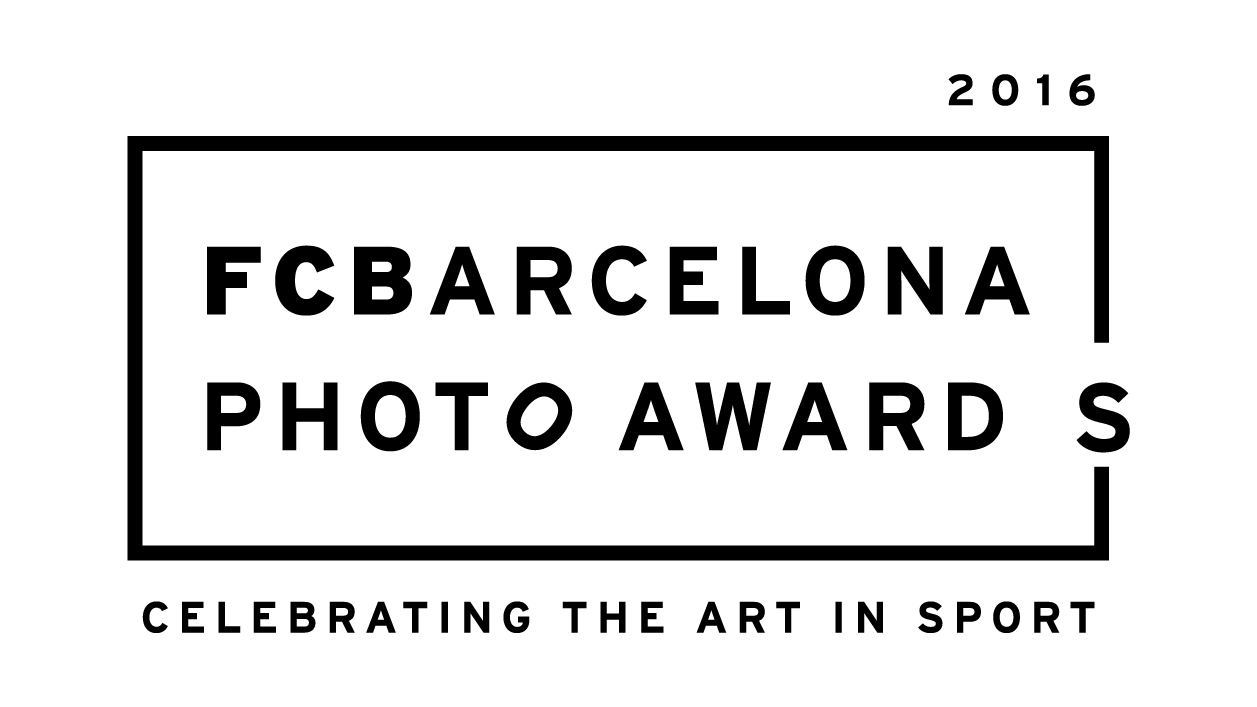 FCBarcelona Photo Awards