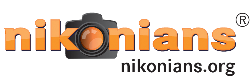 Nikonians Photography Awards 2017
