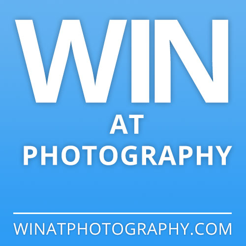 The Landscape Photography Competition