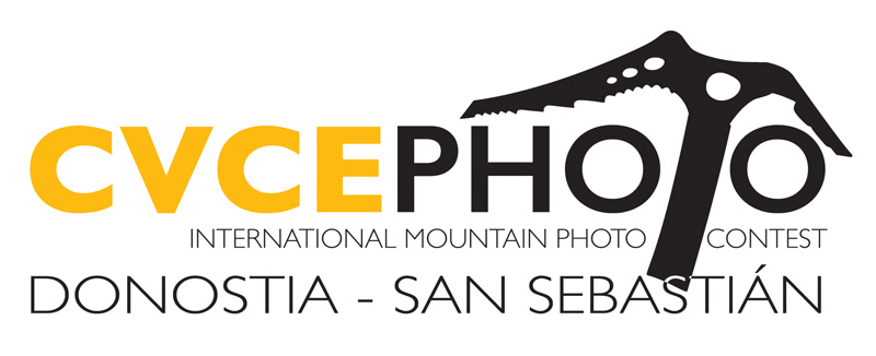 CVCE Photo Contest