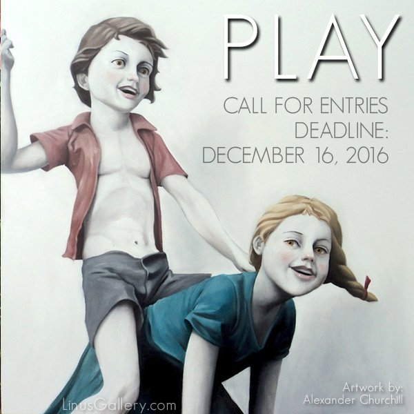 Play by Linus gallery