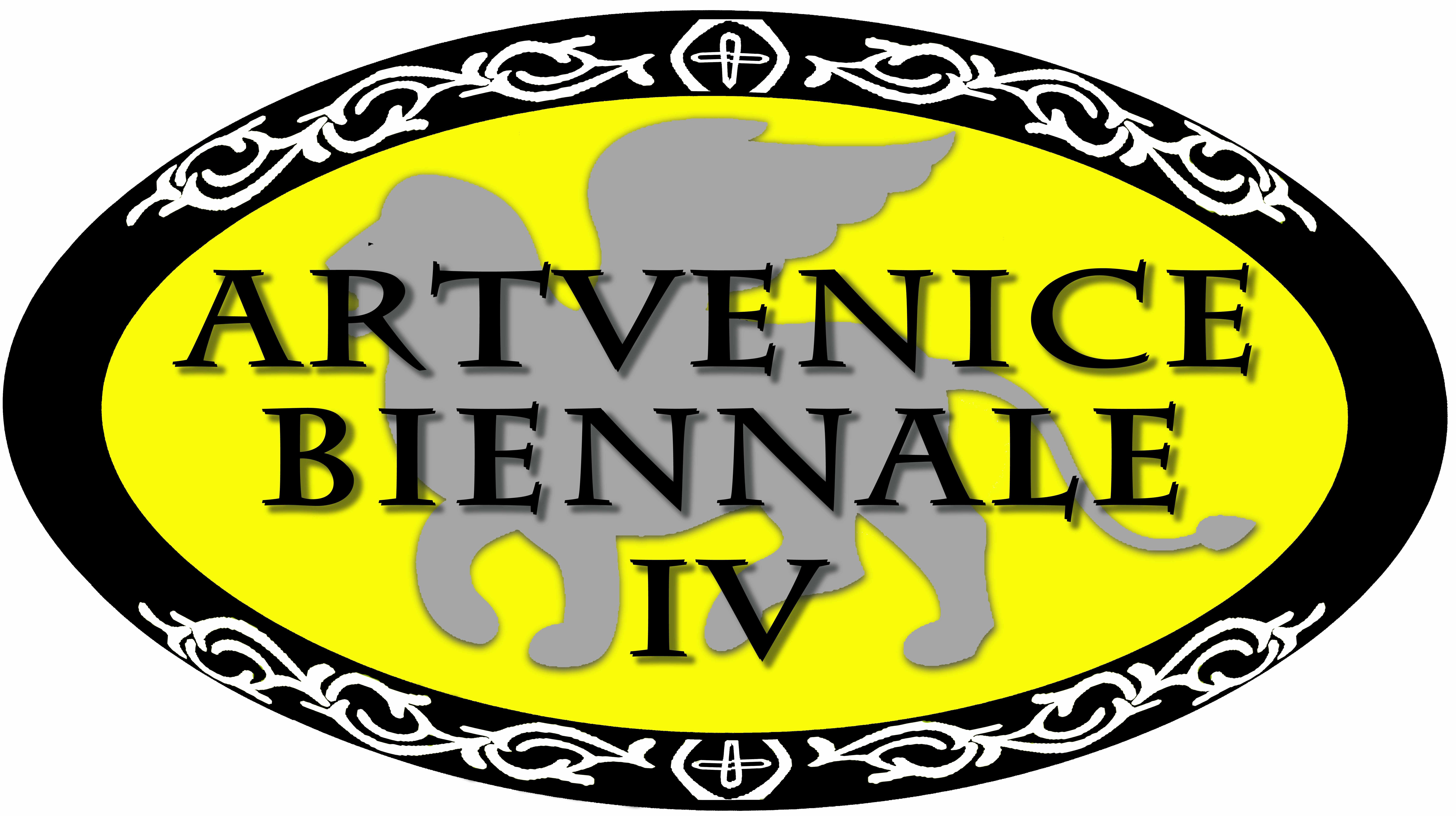 ArtVenice Biennale IV