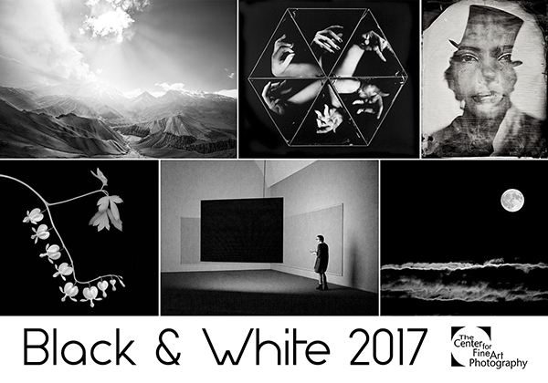 Black & White 2017 | PHOTOGRAPHIC CALL FOR ENTRY