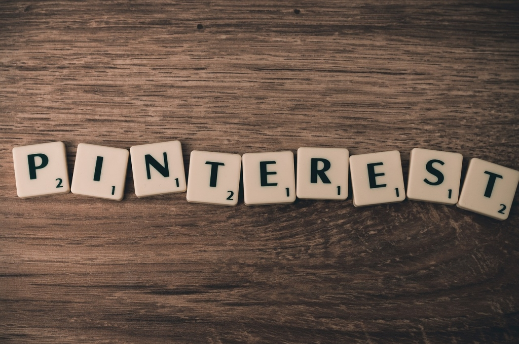 Top tips for using Pinterest to market your photography brand