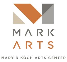Mark Arts Photographic Arts National Exhibition