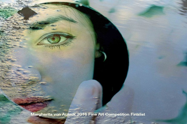 Abstract/Fine Art Photography 2017 Competition