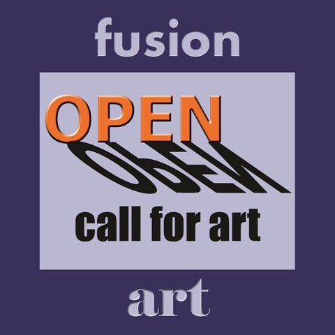"""Open"" International Online Art/Photo Competition"