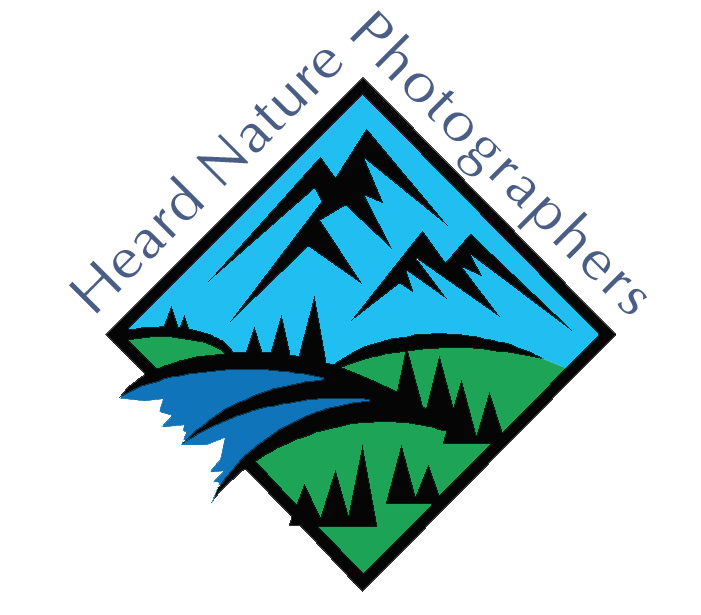 Heard Nature Photography Contest