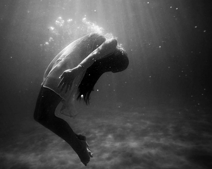 How to Capture Breath-Taking Underwater Photographs
