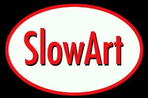 Art Biologic By slowart gallery