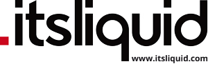 It's LIQUID International Contest – 4th Edition 2017
