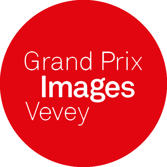 Grand Prix Images Vevey