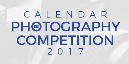Park Cameras Photography Calendar Competition – February