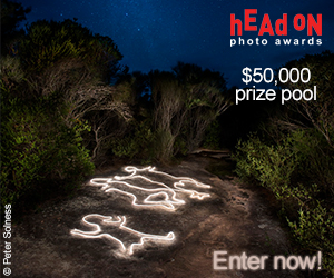 Head On Photo Awards 2017
