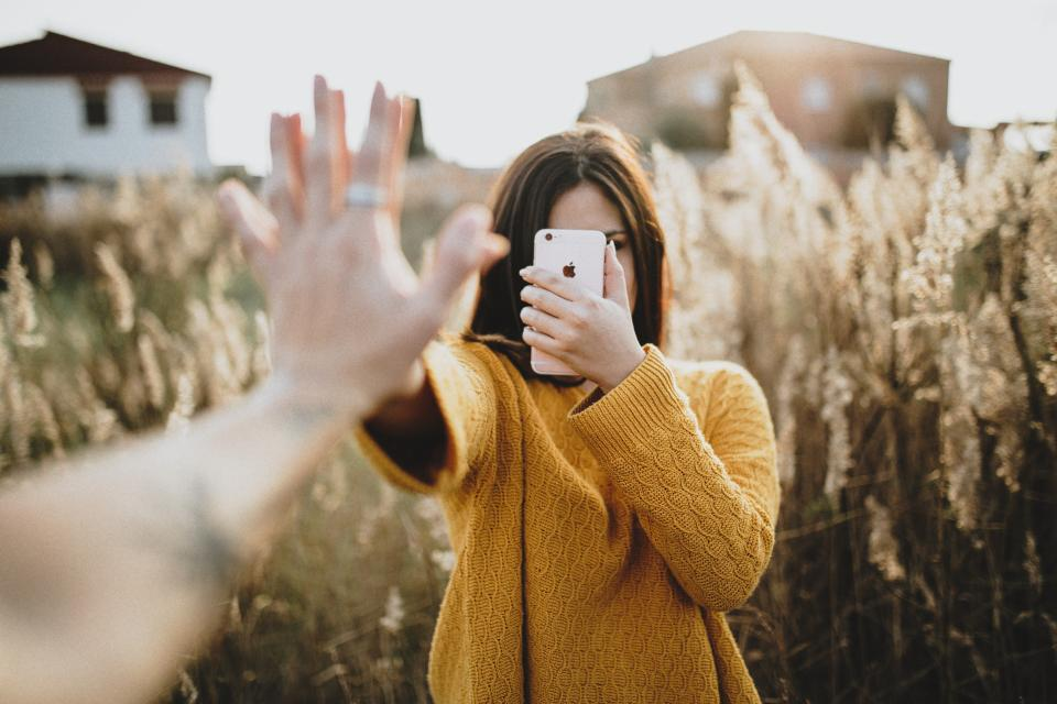 The 10 Best Free Phone Apps for Photographers