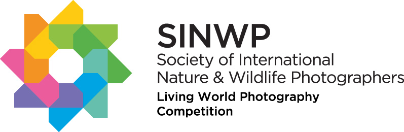 Living World Photography Competition