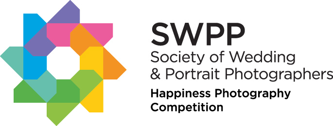 Happiness Photography Competition