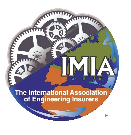 IMIA 50th Anniversary Photo and Drone Photo Competition