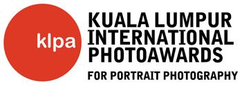 Kuala Lumpur International Photoawards 2017