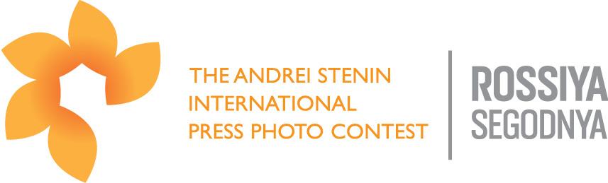 The Andrei Stenin International Press Photo contest