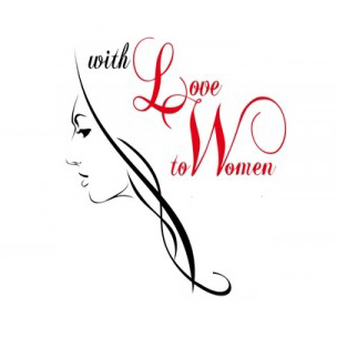 WITH LOVE TO WOMEN Photography competetion