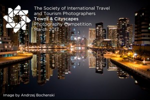 Towns and Cityscapes Photography Competition