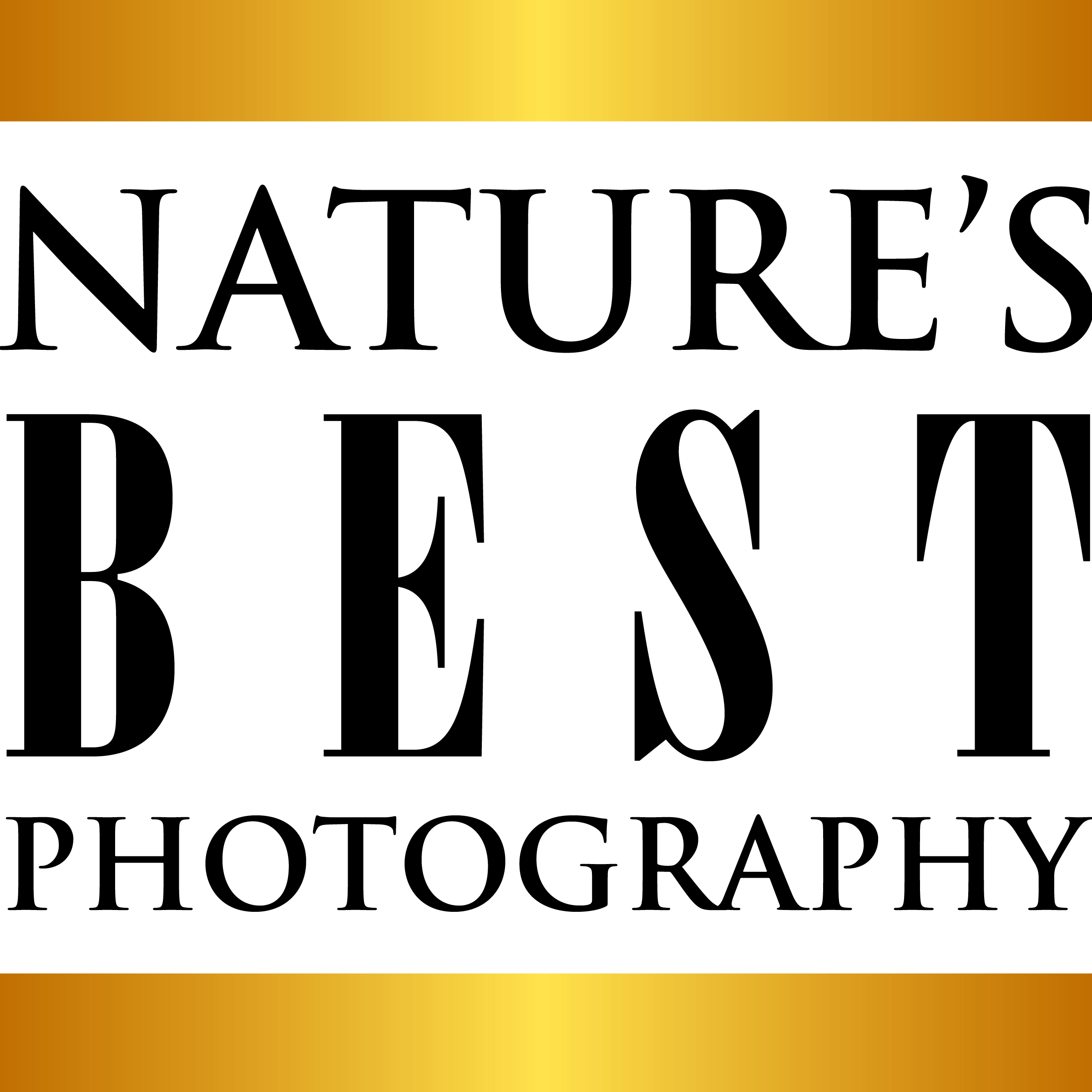Nature's Best Photography Windland Smith Rice International Awards 2017
