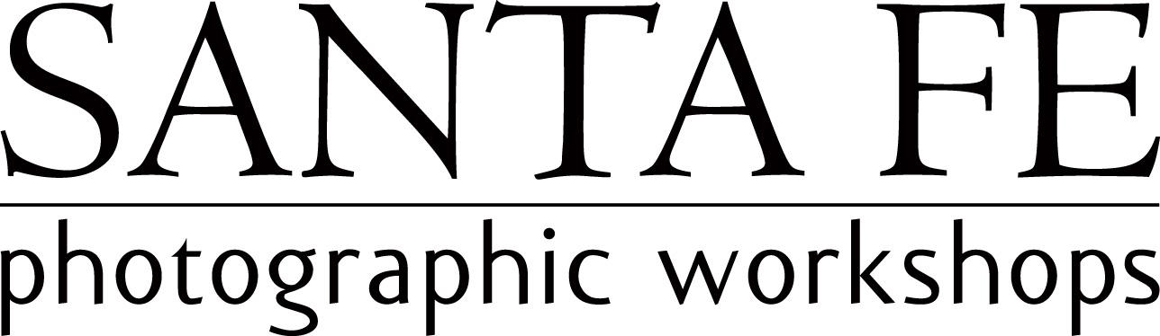 PORTRAITS: Santa Fe Workshops Photo Contest