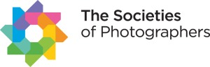 Fine Art Photography Competition