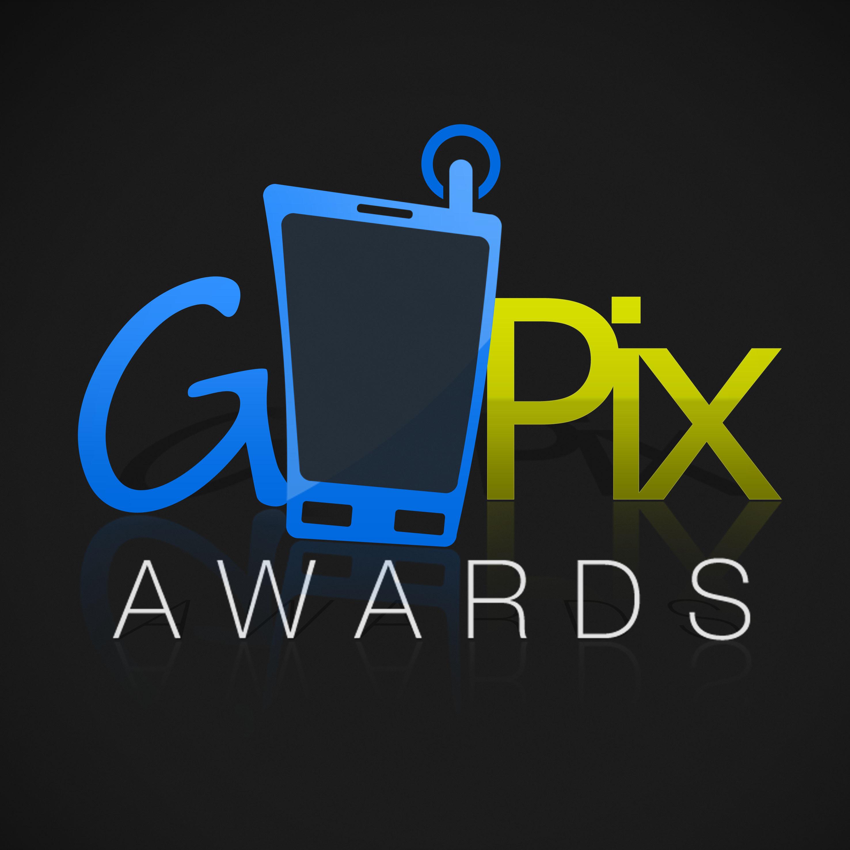 GoPix Exposée 2017